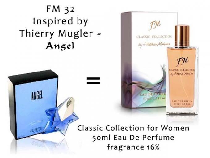 Parfum Organik Untuk Wangi Sehat Berkualitas Info Order Ke Wa